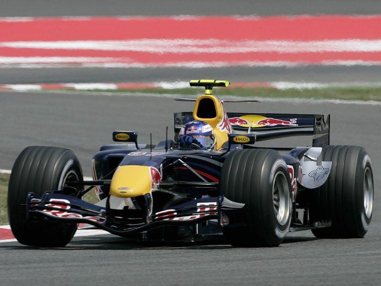 Ο Ουέμπερ την pole position στη Μαλαισία | Newsit.gr