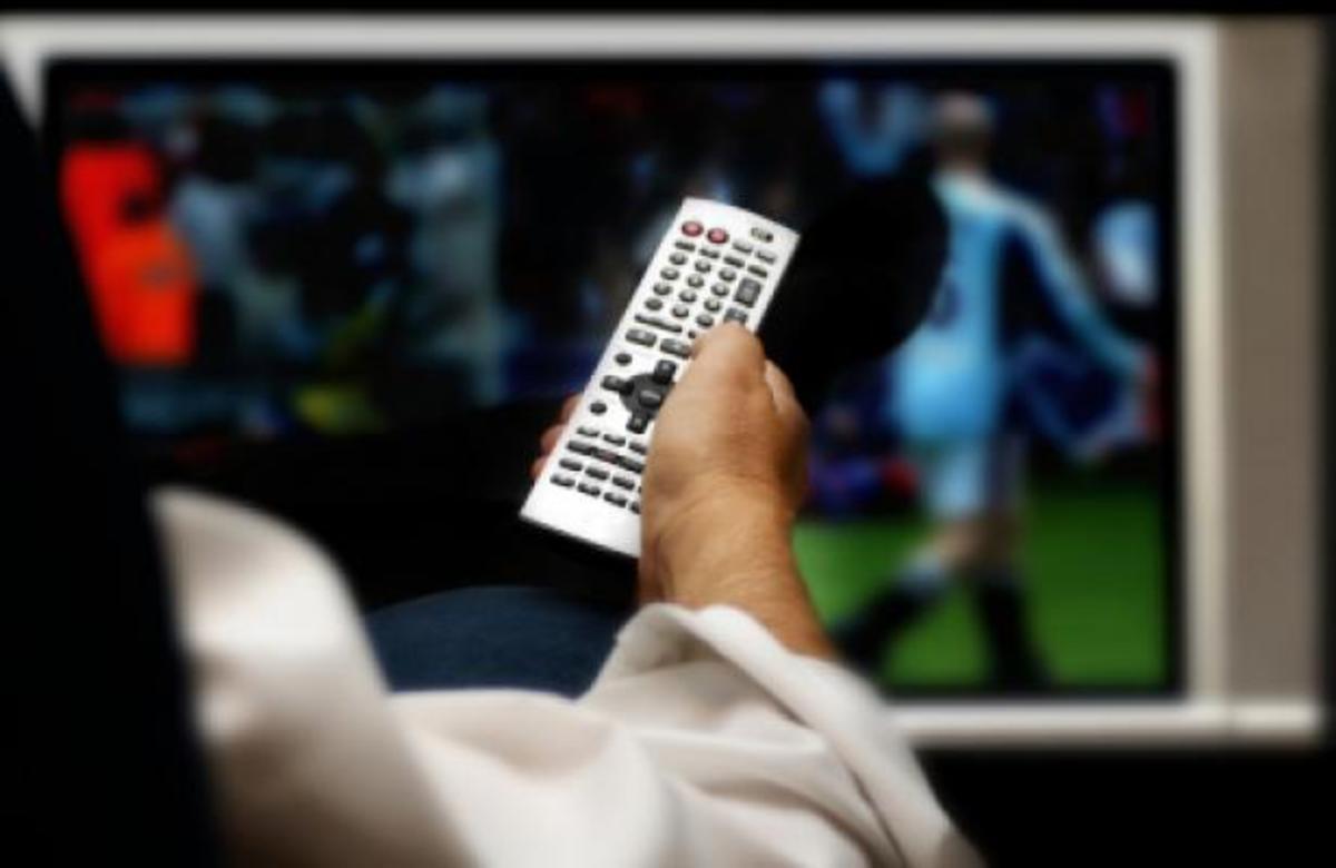 Ποιο κανάλι έβγαλε νοκ αουτ τα απέναντι προγράμματα το βράδυ του Σαββάτου; | Newsit.gr