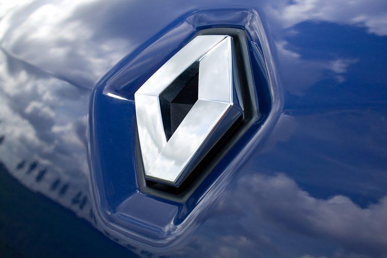 Συμφωνία στη Renault που θα κοστίσει τη δουλειά σε 7.500 εργαζομένους   Newsit.gr