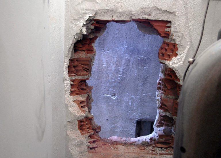 Ριφιφί σε κοσμηματοπωλείο στην Ηλεία | Newsit.gr