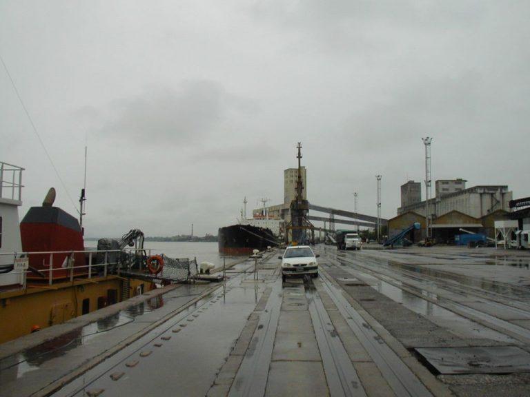 Προβλήματα στις εξαγωγές στην Αργεντινή | Newsit.gr