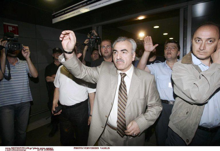 Σαββίδης: Ήρθαμε να σώσουμε τον ΠΑΟΚ | Newsit.gr