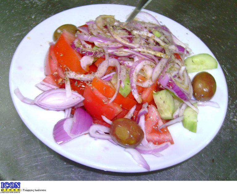 Ποια φαγητά προκαλούν κατάθλιψη στις γυναίκες   Newsit.gr