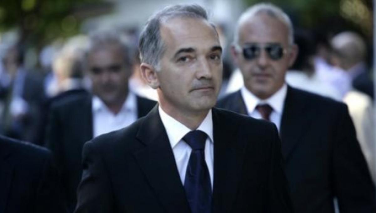Πυρ ομαδόν κατά Σαλμά για τις ευθύνες στην έλλειψη φαρμάκων | Newsit.gr