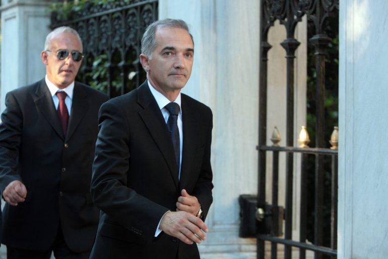 «Σ' ένα μήνα θα εξοφληθούν τα χρέη του ΕΟΠΥΥ» | Newsit.gr