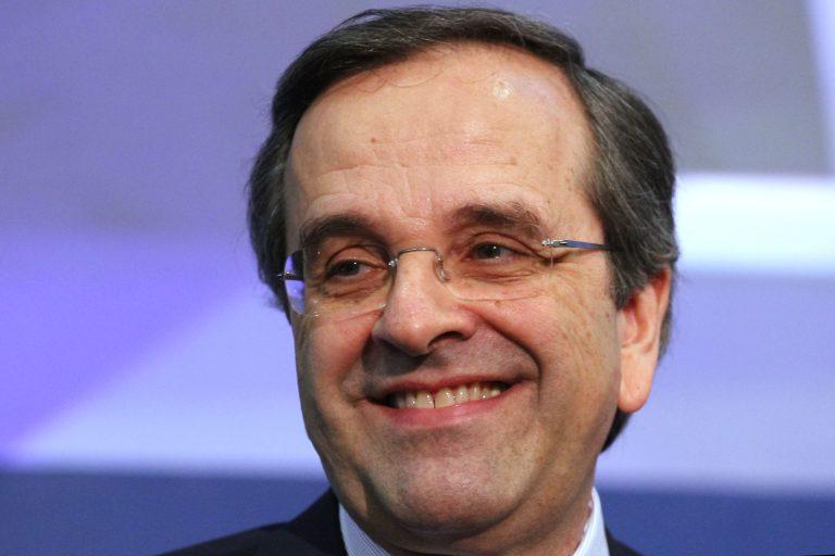 Στη ΝΔ 4 στελέχη των Ανεξάρτητων Ελλήνων και 2 του ΛΑΟΣ | Newsit.gr