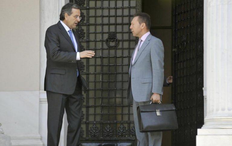 Νέο φορολογικό μετά την οργή για το 45% – Τώρα φέρνουν πίσω το αφορολόγητο για τα παιδιά | Newsit.gr