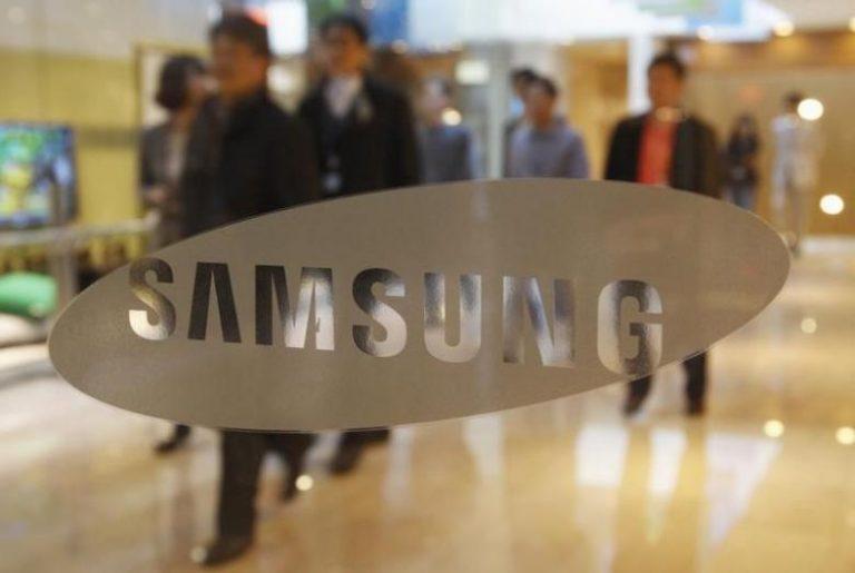 22 ώρες ανάκριση στο αφεντικό της Samsung – Την Κυριακή κρίνεται αν θα συλληφθεί | Newsit.gr