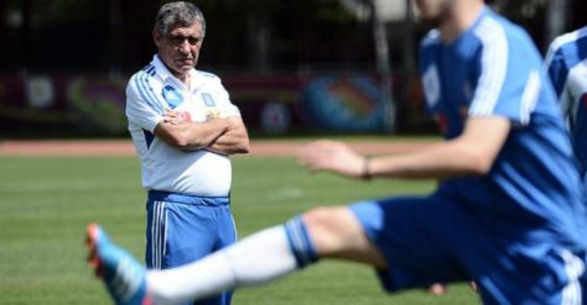 Ποδοσφαιρικά παιχνίδια υπό πολιτική πίεση – Διαβάστε πόσα τέτοια έχουν γίνει | Newsit.gr