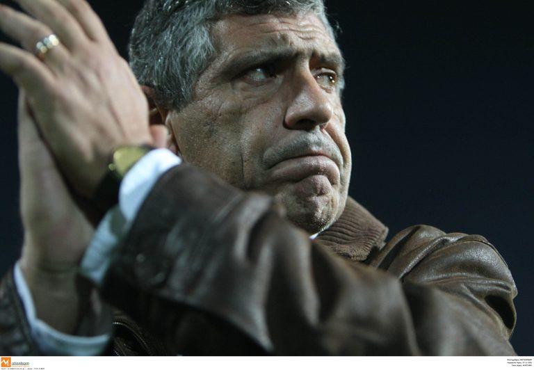Φεύγει από τον ΠΑΟΚ και πάει στην Εθνική; | Newsit.gr