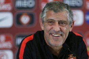 Δέκα εκατομμύρια ευρώ για τον Σάντος! Στα… πόδια του η Πορτογαλία