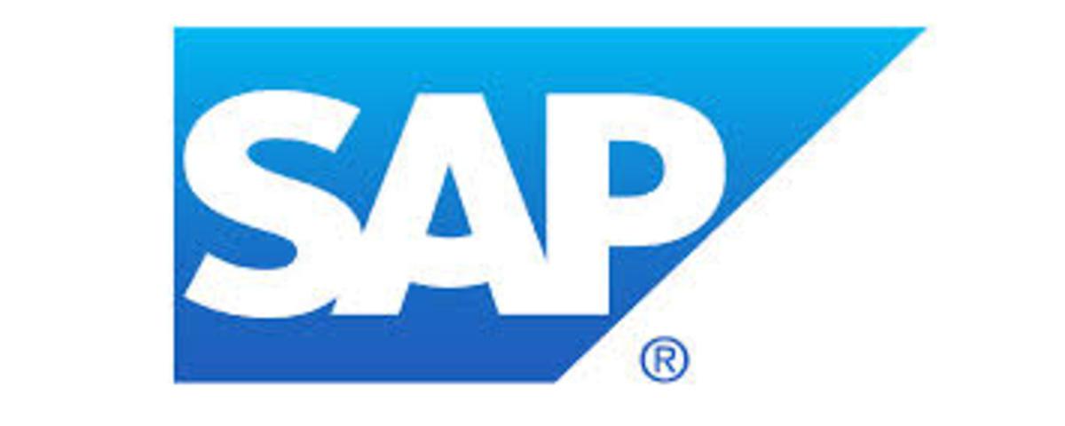 Στην Ελλάδα τα κεντρικά της SAP για τη Νότια Ευρώπη | Newsit.gr