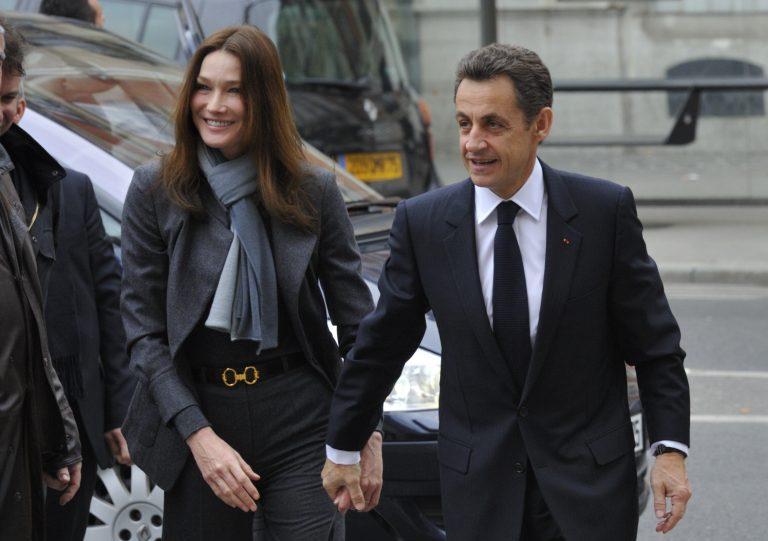 «Χαστούκι» στον Σαρκοζί η ήττα στις δημοτικές εκλογές | Newsit.gr