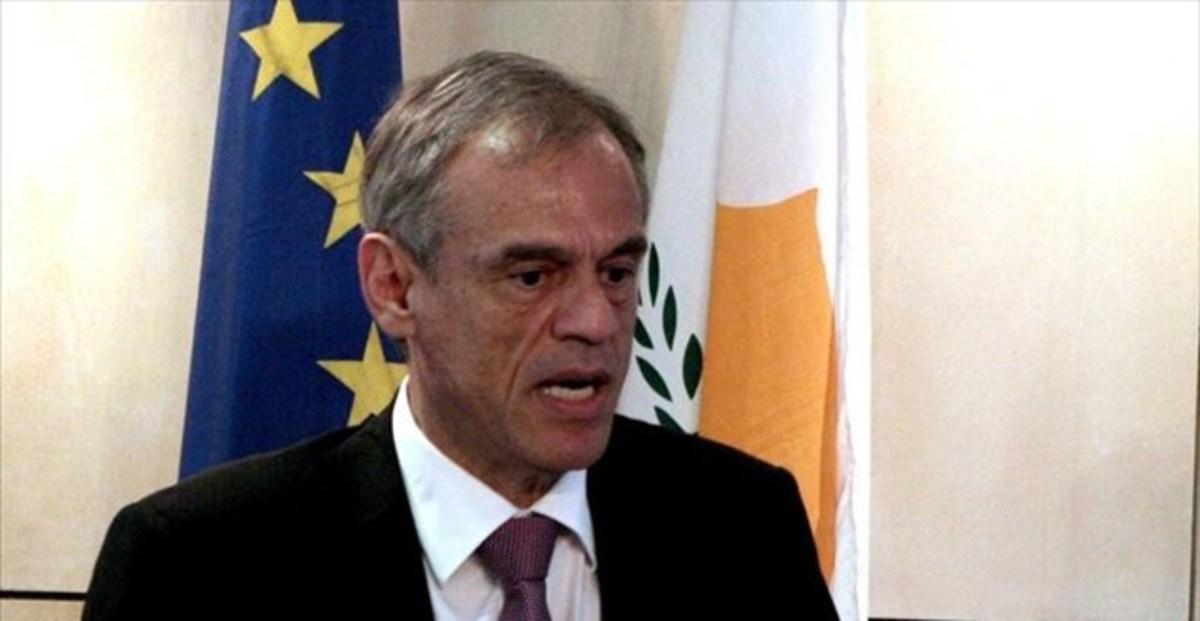 Κύπριος υπ.Οικονομικών: »Κλείνει» σήμερα το δάνειο από τη Ρωσία | Newsit.gr