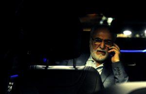 Τηλεοπτικές άδειες: Πανέτοιμος ο Σαββίδης να βάλει τα χρήματα! «Ο Κοντομηνάς πρέπει να μάθει να χάνει»!