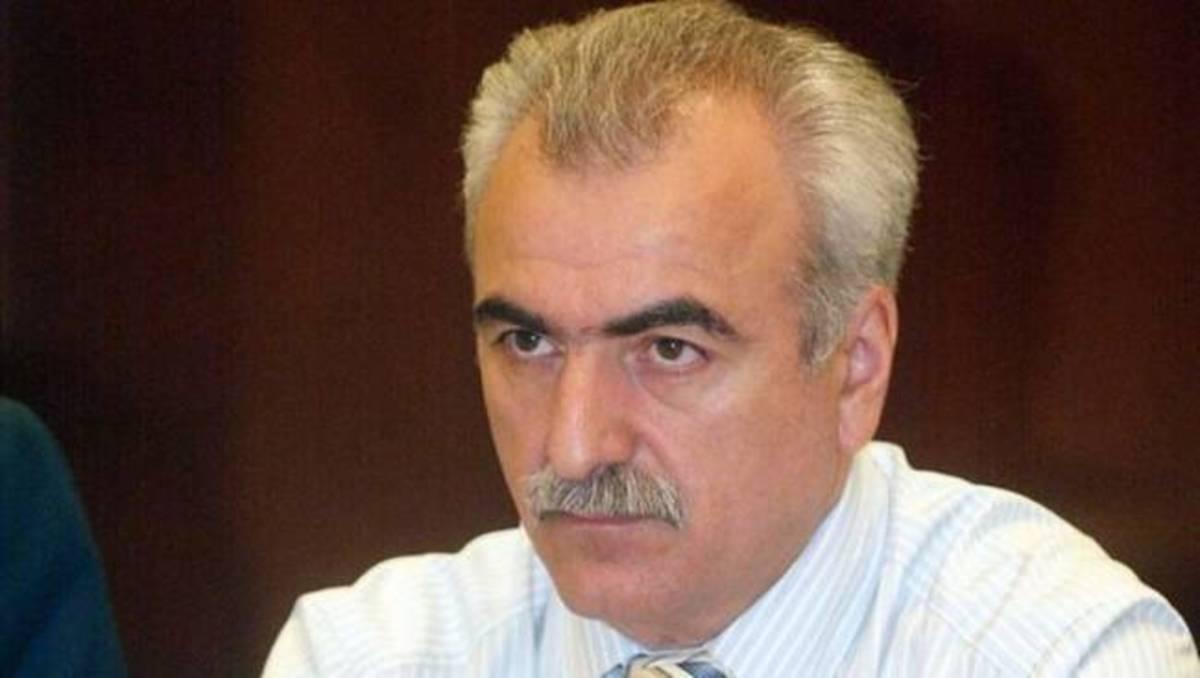 Αποφασισμένος να πάρει τις μετοχές του ΠΑΟΚ ο Σαββίδης | Newsit.gr