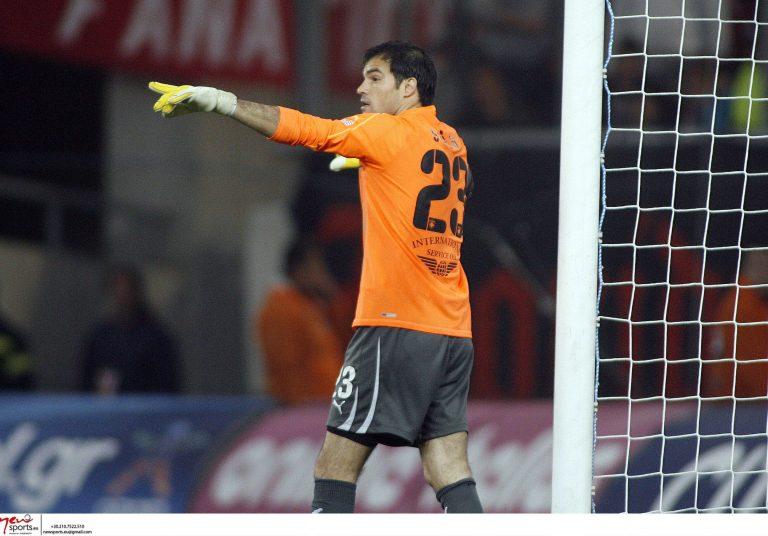Μπλέκουν τον Σεμπάστιαν Σάχα στα στημένα ματς! | Newsit.gr