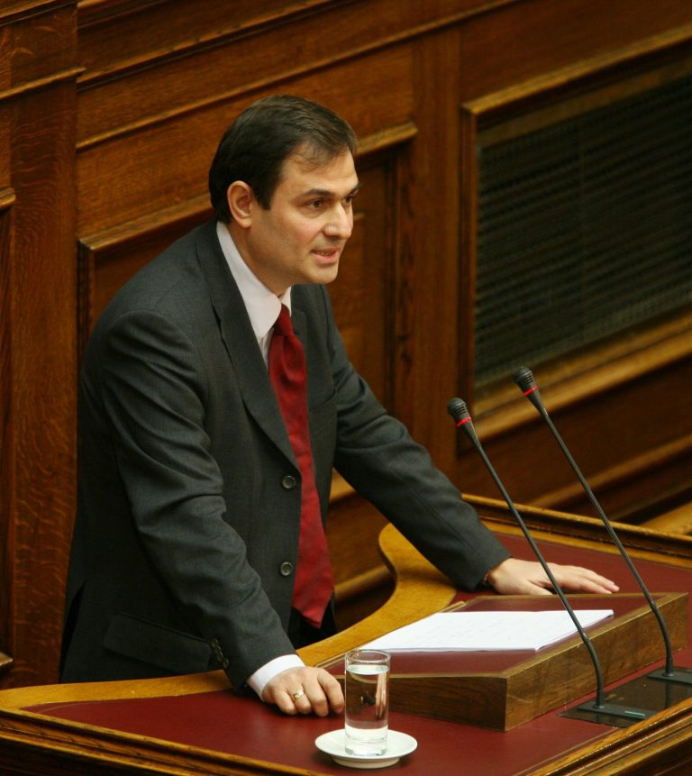 Αλλαγές και στο αφορολόγητο των ακινήτων; | Newsit.gr