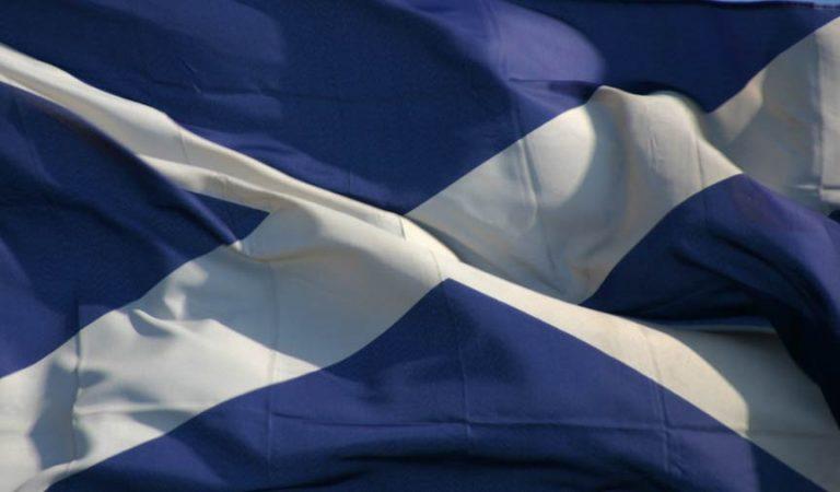Στην Σκωτία ο Κάμερον για το δημοψήφισμα ανεξαρτησίας   Newsit.gr
