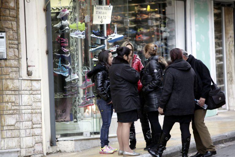 Τι εντόπισαν οι έλεγχοι του ΣΔΟΕ στην επαρχία | Newsit.gr