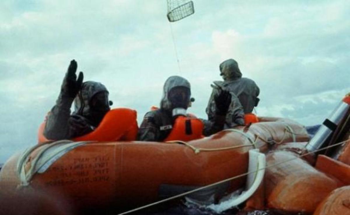 Οι Seals που σκότωσαν τον Λάντεν βοήθησαν να γίνει και video game | Newsit.gr