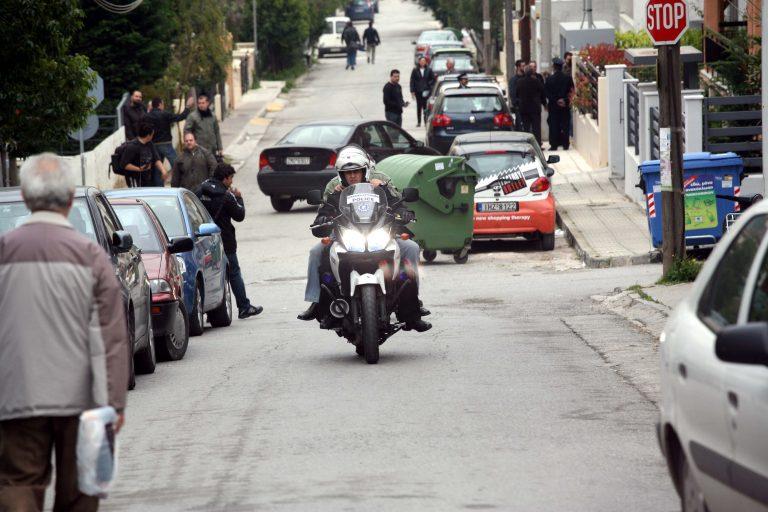 Λήστεψαν εταιρία security | Newsit.gr