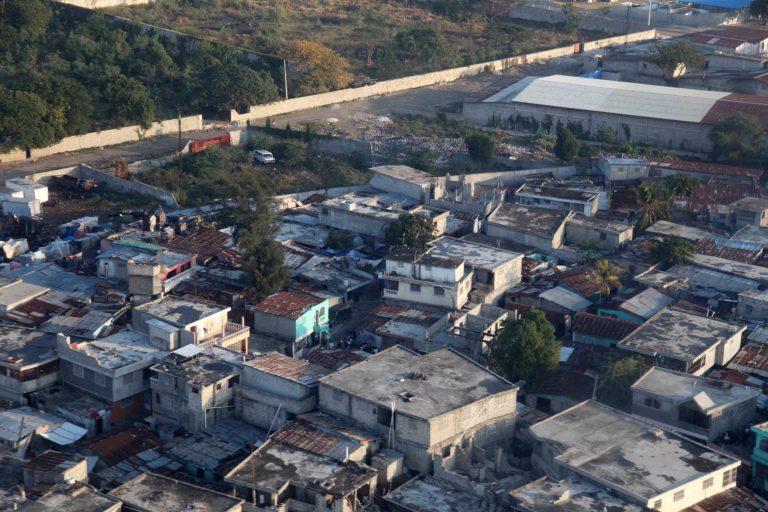 Νικαράγουα: σεισμός 5,9 Ρίχτερ | Newsit.gr
