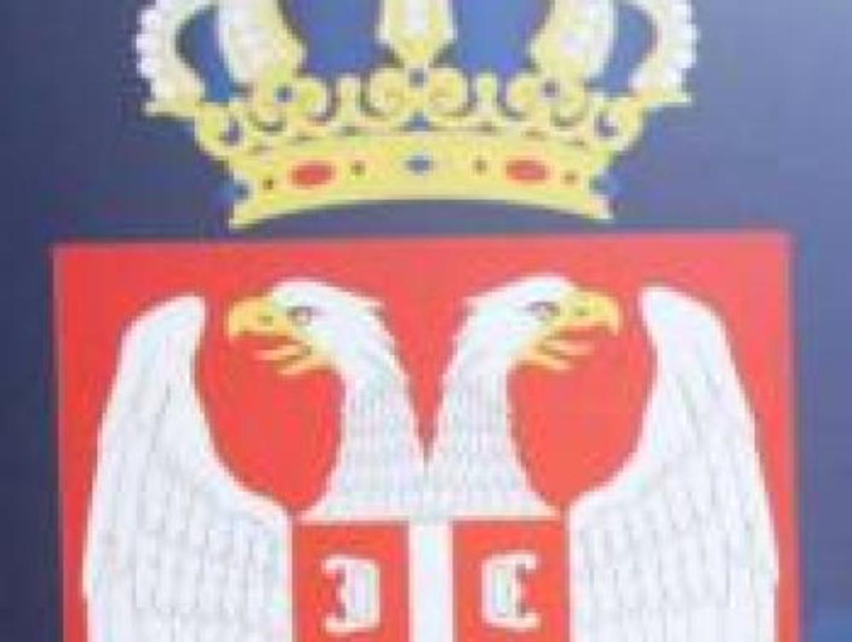 Δημοψήφισμα στη Σερβία: Κόσοβο ή Ευρώπη; | Newsit.gr