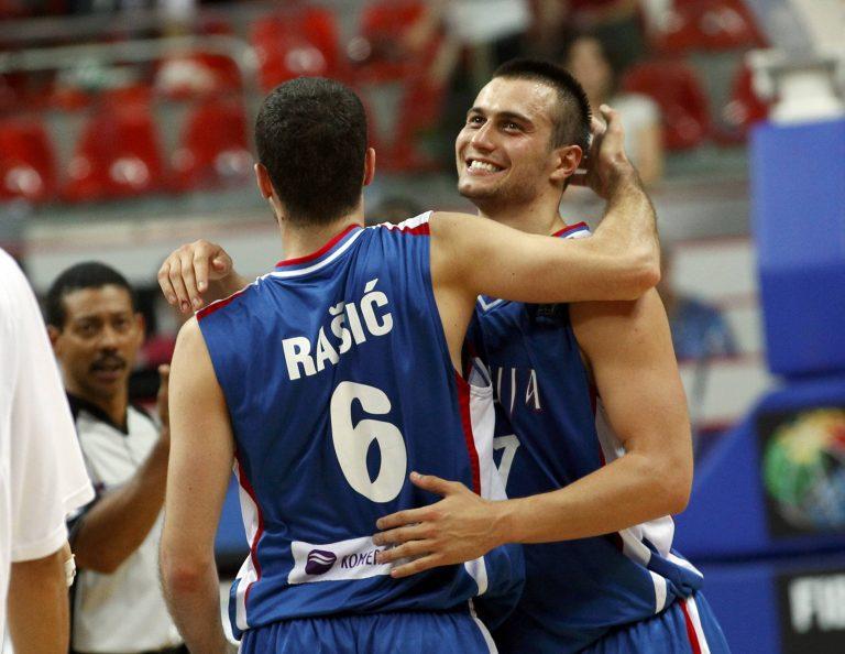 Η Σερβία περιμένει… | Newsit.gr