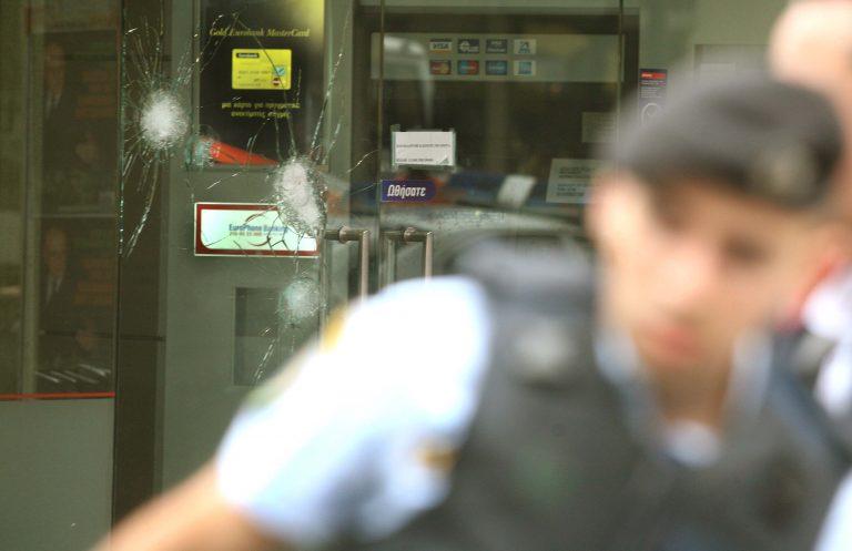 Θεσσαλονίκη: Έπιασαν τον φονιά του άτυχου πρατηριούχου! | Newsit.gr
