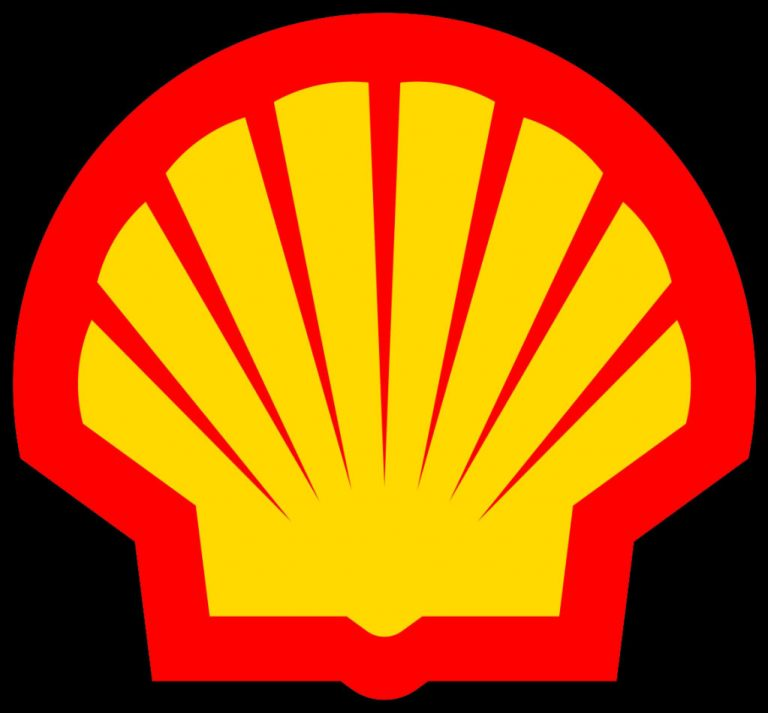 Times: Η Shell μεταφέρει τα λεφτά της εκτός ευρωζώνης | Newsit.gr