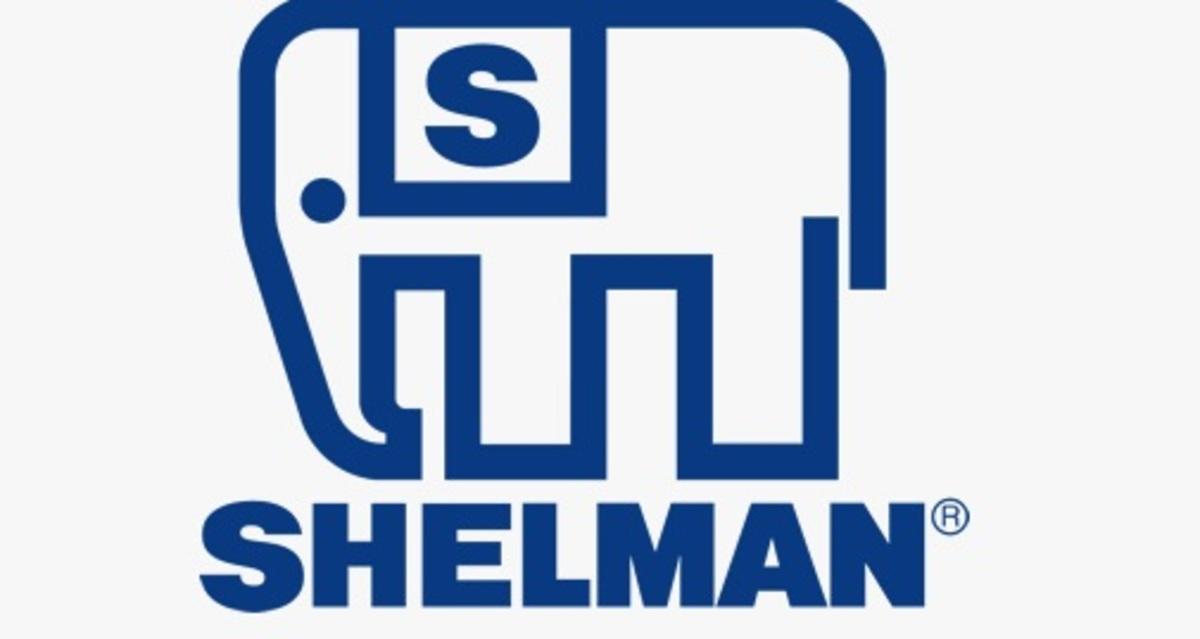 H ιστορική εταιρεία ξυλείας SHELMAN κλείνει το εργοστάσιο στην Εύβοια | Newsit.gr