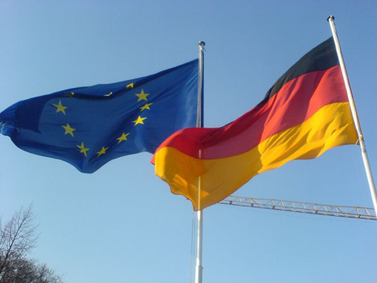 Τώρα δεν θέλουν να πιέσουν πολύ την Ελλάδα οι Γερμανοί ! | Newsit.gr