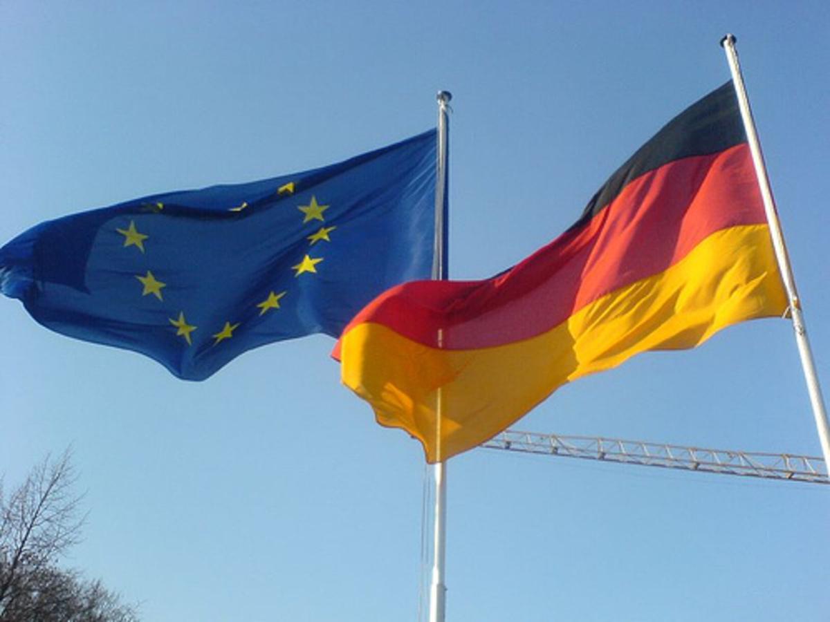 Υποβάθμισε 6 γερμανικά κρατίδια η Moody's | Newsit.gr