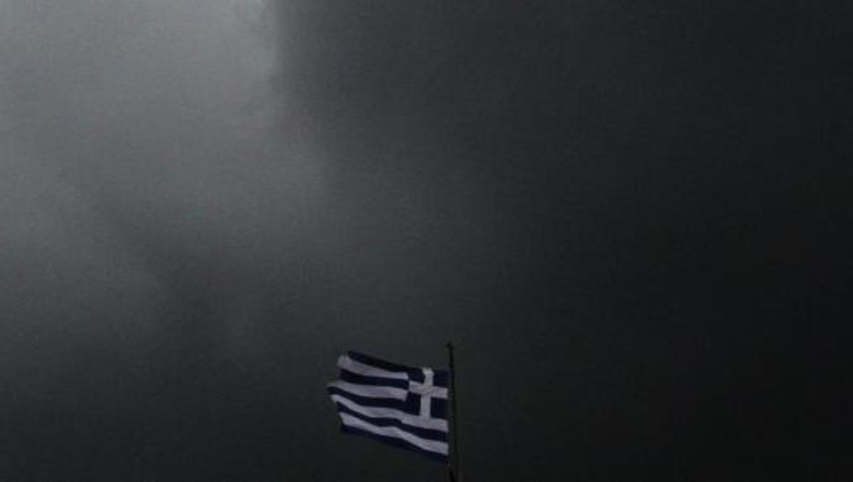 Financial Times: η Ελλάδα θα γίνει … Βιετνάμ και Μπαγκλαντές   Newsit.gr