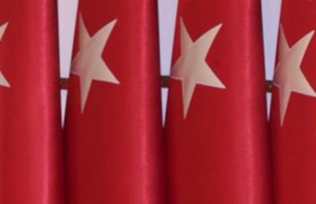Η Τουρκία μηδενίζει τα χρεη της στο ΔΝΤ! | Newsit.gr