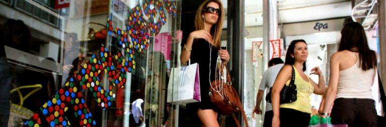 Οι γυναίκες προσανατολίζονται πιο εύκολα   Newsit.gr