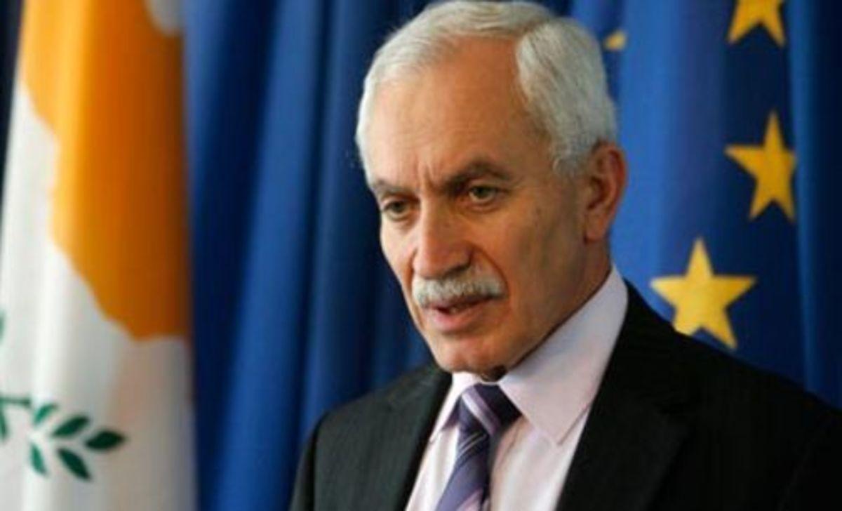Κύπρος: Οι ξένες τράπεζες στήριξαν την την αναχρηματοδότηση του  χρέους | Newsit.gr
