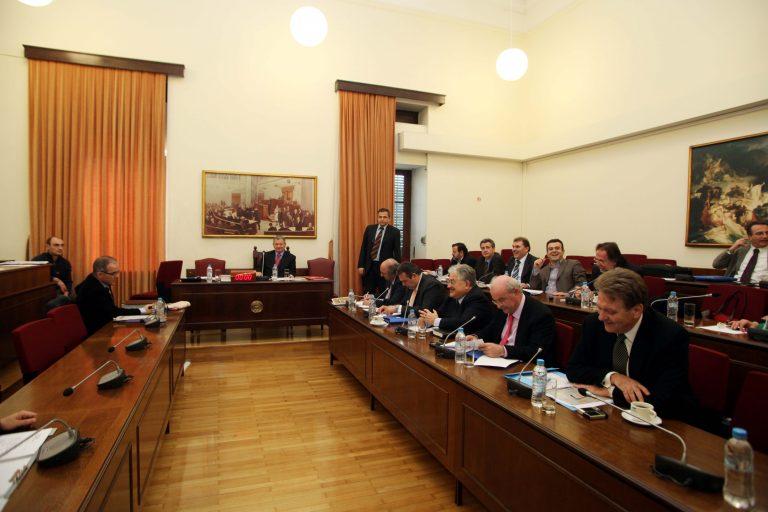 Εξεταστική Siemens: «Ο ΟΤΕ δεν έδινε στοιχεία»   Newsit.gr