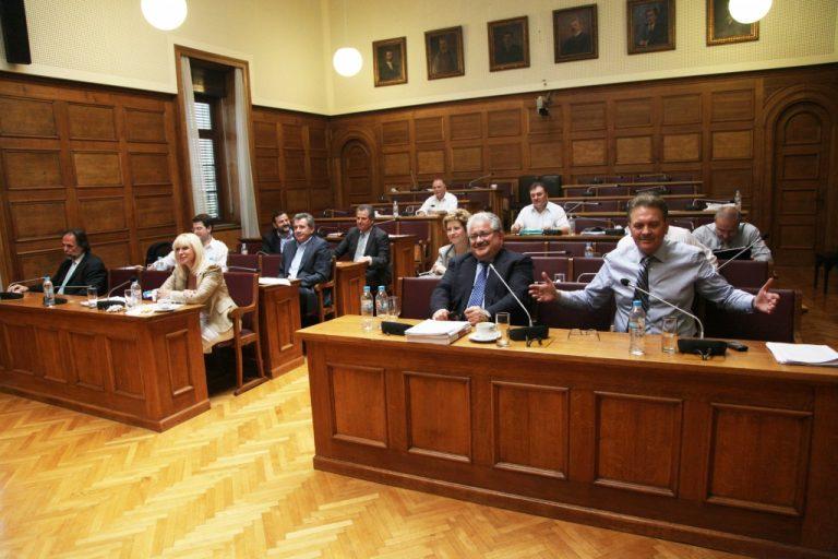 Έγγραφο βόμβα για μίζες 37,5 εκατ. ευρώ από την Siemens στον ΟΤΕ   Newsit.gr