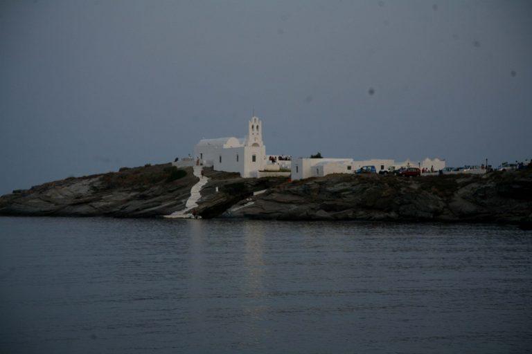 Ελληνικό νησί στα 10 καλύτερα ταξίδια του κόσμου – ΜΑΓΙΚΕΣ ΦΩΤΟ | Newsit.gr