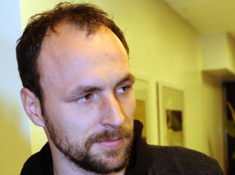 Ανακοίνωσε το δανεισμό του Σίλντεφελντ στον ΠΑΟΚ η Ντιναμό   Newsit.gr