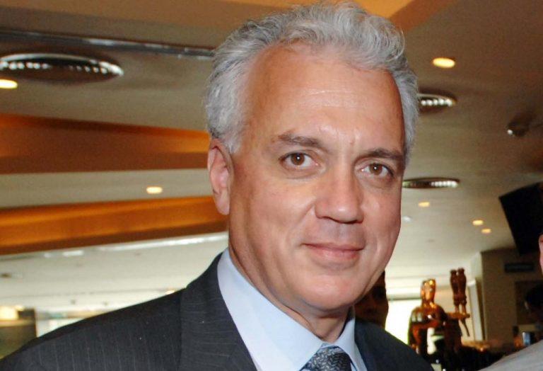 Καβάλα: 7 μήνες φυλακή στον Δήμαρχο για παράβαση καθήκοντος!   Newsit.gr