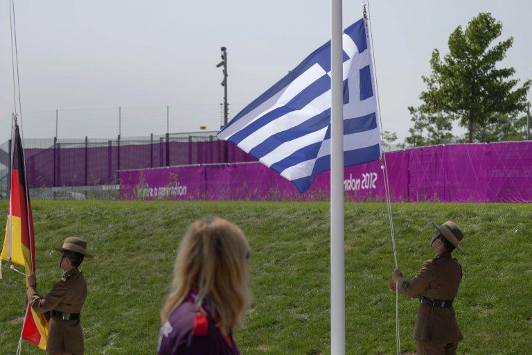 Το πρόγραμμα των Ελλήνων στους Αγώνες | Newsit.gr
