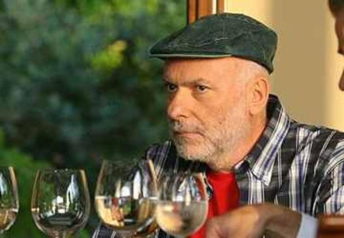 Το ξέσπασμα του Χ. Σιμαρδάνη για τους απλήρωτους ηθοποιούς | Newsit.gr