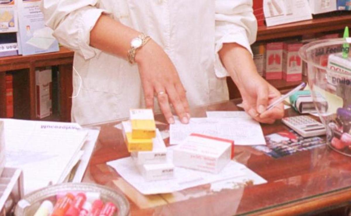 Ρέθυμνο: Ελεύθεροι γιατροί και φαρμακοποιοί για τις πλαστογραφημένες ιατρικές συνταγές | Newsit.gr