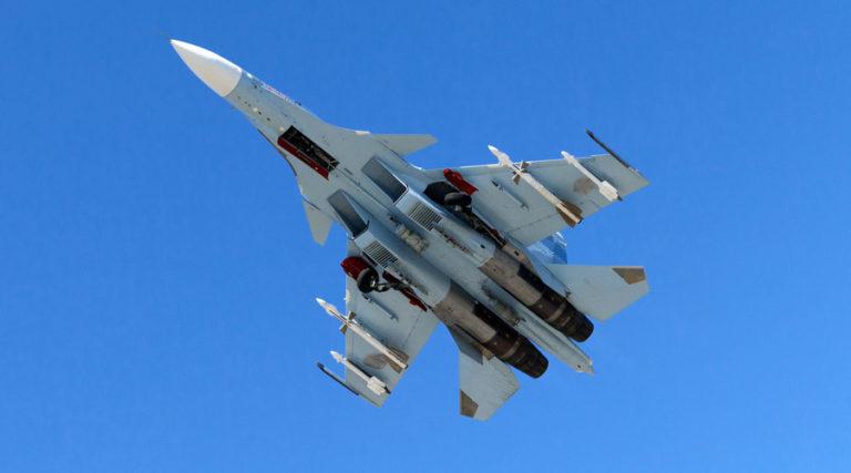 Κινέζοι πιλότοι… πάγωσαν τους Αμερικανούς   Newsit.gr