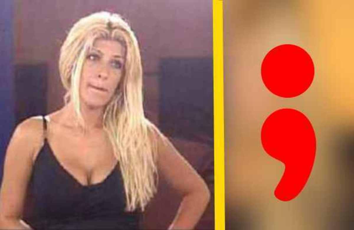 ΔΕΙΤΕ πως είναι σήμερα η Μαίρη Σκόρδου του Big Brother 1 | Newsit.gr