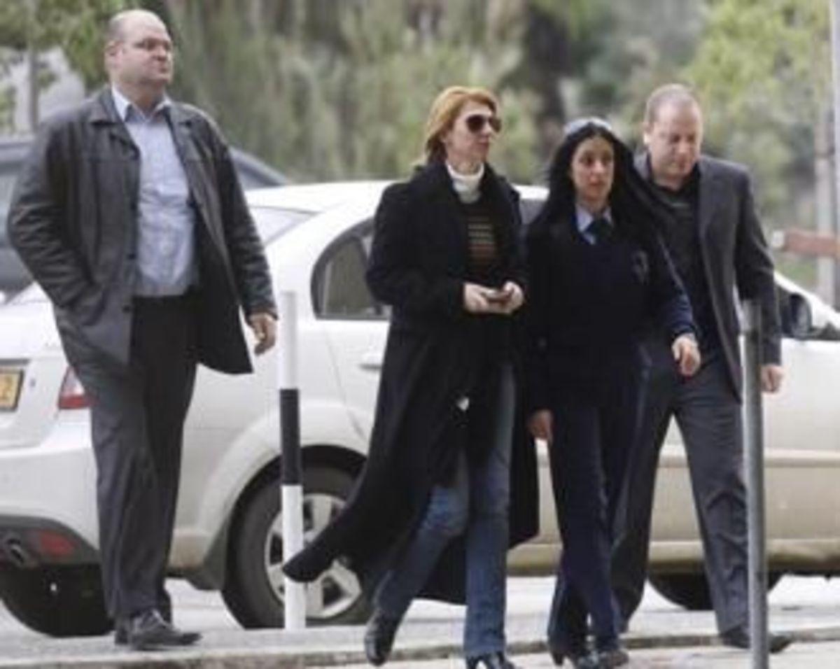 Τρεις τελικά οι κατηγορούμενοι της δολοφονίας Χατζηκωστή | Newsit.gr