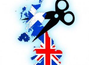 """Έτοιμη για νέο δημοψήφισμα ανεξαρτησίας η Σκωτία – """"Βαρόμετρο"""" οι εξελίξεις στο θέμα του Brexit"""